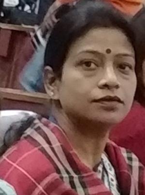 Dr. Archana Singh