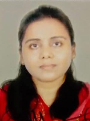 Dr. Seema Sonkar